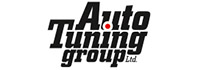 autotuninggroup